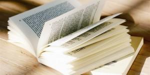 9個故事,每一則都發人省思,細細看,每一則,都可以抵一本好書喔!