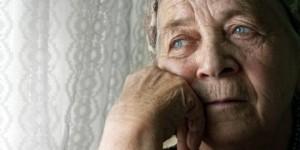 一位老人累積一生經歷,淬鍊而出的9 句話!!終身受用 !