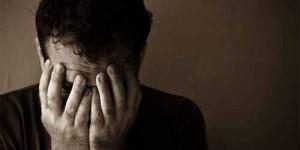 1000個病人在離世前紀錄下的人生最後悔的15件事...