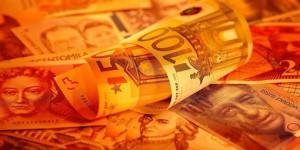 十大世界上最值錢的貨幣!