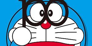 你有多了解小叮噹-哆啦A夢?(附答案)