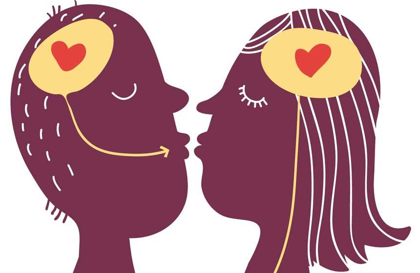 「愛情智商」的圖片搜尋結果