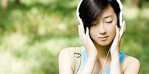 總有一些歌會令你勾起回憶你知道它的歌名嗎?(附答案)